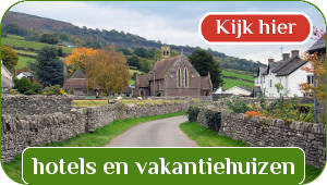 Hotels in zuidoost Wales
