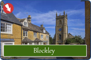 Blockley