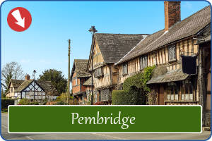 Pembridge